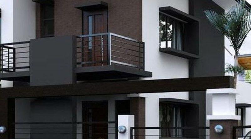 Proiectare constructii case