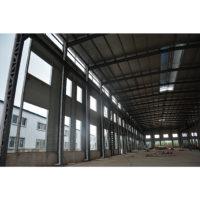 Proiectare constructii hale industriale