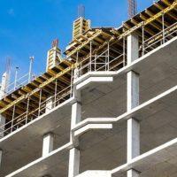 Structuri de rezistenta beton armat